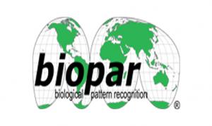 Biopar logo
